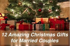 gifts for couples who everything gift ideas
