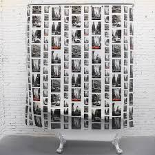 Cool Shower Curtains For Guys Cool Shower Curtains Amazon Funky Fun Victorian Funny For Guys