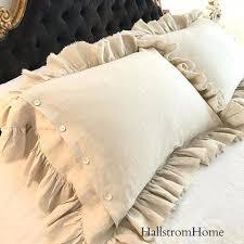 best 25 romantic bedding ideas on pinterest romantic bedrooms