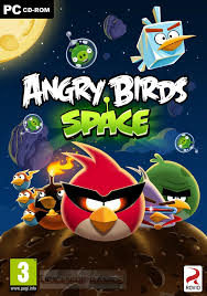 birds space free download
