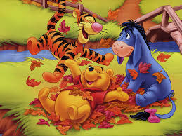 cartoon thanksgiving wallpaper image winnie the pooh 9 wallpaper download page women gallery