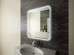 Modern Vanities For Bathrooms - modern vanity mirrors for bathroom ideas foto and video