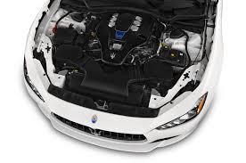 2017 maserati ghibli png maserati ghibli engine new cars 2017 u0026 2018 new cars 2017 u0026 2018