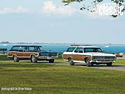 20 best buick estate wagon 1977 90 images on pinterest station