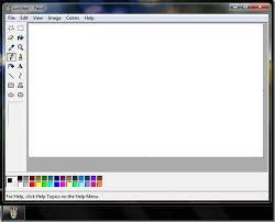 appatic paint xp classic microsoft paint for windows 7