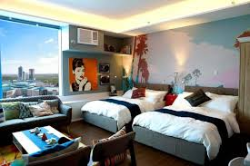 sm southmall movie guide posh alabang condominium suite condominiums for rent in