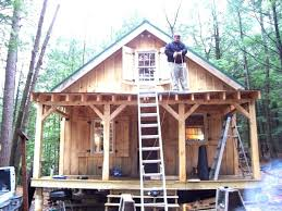 building plans for small cabins small cabin designs small cabin plans a frame tiny log cabin designs