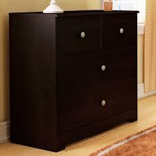 Bedroom Furniture Tv Armoire Furniture Appealing Espresso Dresser For Bedroom Furniture