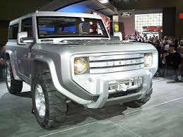bronco car 2016 ford bronco 2016 release date specs rumors newest suv from ford