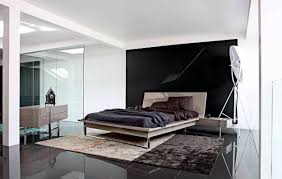 minimalist bedroom brown themed bedroom design ideas with ideas