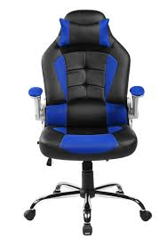 Boss Office Chairs With Price List Home Design On Revolving Office Chair 1 Revolving Office Chair