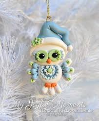 300 best polymer clay images on polymer