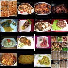 cuisine guyanaise after work guyanais à mard i chwit fier d être guyanais