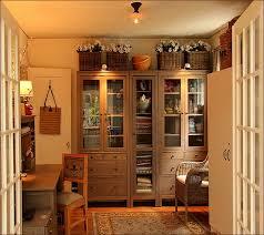 Ikea Hemnes Desk Grey Brown Ikea Hemnes Bookcase Grey Brown Home Design Ideas