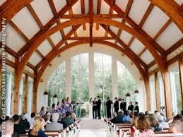 dfw wedding venues featured wedding venue ashton gardens dallas fort worth dfw