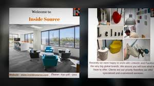 Office Furniture Bay Area bay area office furniture inside source video dailymotion