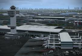 New York scenery images Fsdreamteam new york jfk airport scenery v2 for fsx flightsim jpg