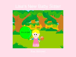 baby books online s new baby free books children s stories online