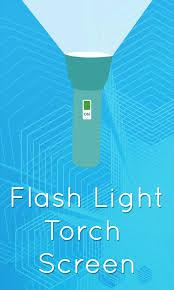 flash torch apk free flashlight screen torch apk for android getjar