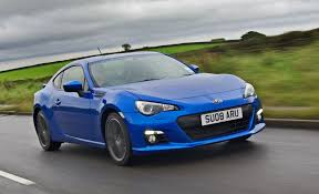 subaru brz tuner subaru brz convertible awd twin turbo diesel hybrid confirmed for 2015