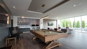 centrum bucktown apartments in bucktown luxury living chicago