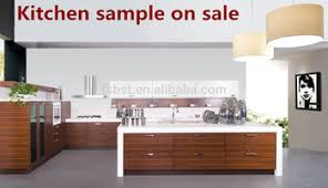 Kitchen Cabinet Display Sale by Used Kitchen Cabinets Craigslist Kitchen Cupboards For Sale
