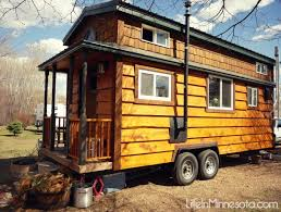 Minnesota travel home images A blessed life inside a tiny house life in minnesota jpg