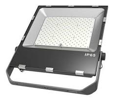 Outdoor Led Flood Lighting - high efficiency 150 w outdoor led flood light energy saving