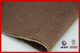 Corduroy Sofa Fabric 100 Cotton Corduroy Sofa Fabric Types Of Sofa Material Buy Sofa