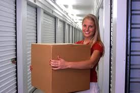 storage units in las vegas las vegas nv economy self storage