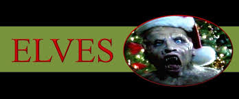 christmas horror movies of the 1980s a complete list of christmas