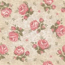 uncategorized floral print wallpapers group 51 mit elegante