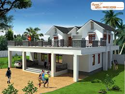 home design for ground floor 6 this is a beautiful three bedrooms duplex house design ground