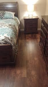 floor liquidators modesto meze