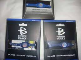 bracelet power balance ebay images Vintage neon sign agfa photo film 131369979 jpg