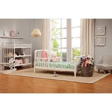 jenny lind full bed davinci jenny lind toddler bed in white finish free shipping
