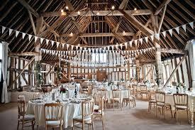 rustic weddings rustic wedding venues south weddings west summer dress