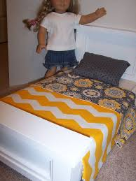 Chevron Bedding For Girls by 10 Best American Doll Images On Pinterest Doll Furniture