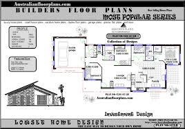Duplex Floor Plans Australia Best Duplex Floor Plans Affordable Best Duplex Plan House In