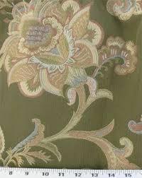 Online Drapery Fabric Upholstery Fabric Drapery Fabric Oriental Asian Fabric Home