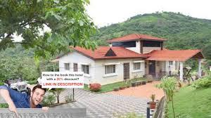 dream villa lonavala india more choices youtube