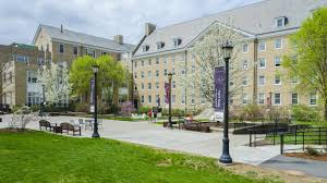 facilities cornell college human ecology