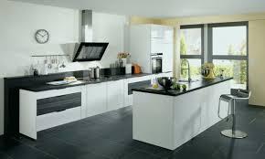 faience grise cuisine 28 cuisine carrelage gris idées de cuisine