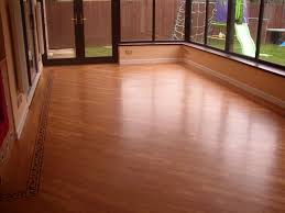 wood flooring different types of wood flooring