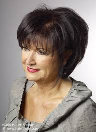 images of bouncy bob haircut bob cut for older women with finer hair