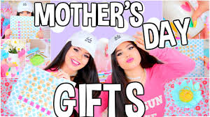what to get your for s day easy last minute diy s day gifts 2016 gift
