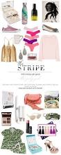 best gifts for her 2016 the girly the stripe