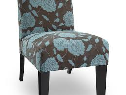Occasional Chairs Living Room 39 Blue Accent Chairs Living Room Accent Chairs