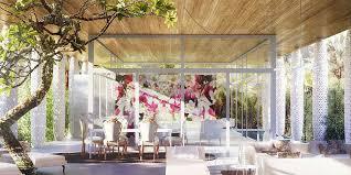 designer homes interiors