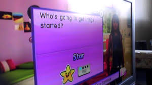 sleepover party on wii game youtube